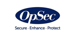 opsecsecurity